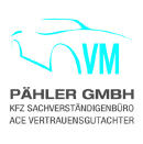 TD´s Montageservice